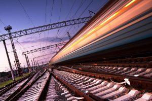 railway-station-at-night-web