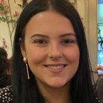 Amy Pantall